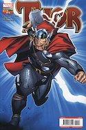Thor (2008-2011) (Grapa 24 pp) #6