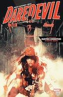 Daredevil Vol. 5 (2016-...) (Comic-book) #6