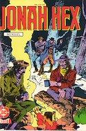 Jonah Hex Vol. 2 (Agrafé. 100 pp) #2