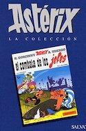 Astérix La colección (Cartoné) #7