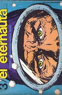 El Eternauta. Versión original (Suplemento de Skorpio) (Grapa) #3