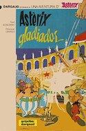 Astèrix (Cartoné, 48 págs. (1980)) #4