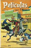 Colección Jovial. Películas Disney / Películas Hanna Barbera (1ª edición) (Cartoné 358-320 pp) #7