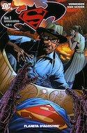 Superman / Batman (2007-2009) (Grapa 24-48 pp) #3