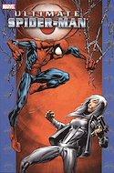 Ultimate Spider-Man (2002-2012) (Hardcover) #8