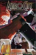 Astro City Vol. 2 #4