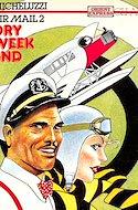 Orient Express: Gli Albi (Brossurato) #9