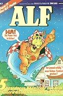 Alf (Heften) #2