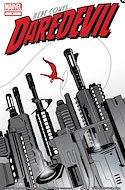 Daredevil (Vol. 3) (Digital) #4