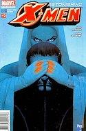 Astonishing X-Men (Grapas) #2
