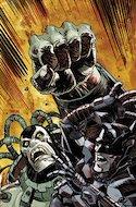Batman Arkham Knight (Grapa) #5