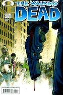 The Walking Dead (Comic-book) #4