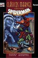 Clásicos Marvel Blanco y Negro (1997-2002) (Rústica. B/N.) #2