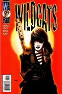 Wildcats Vol. 2 (Comic book) #5