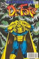DC Premiere (Grapa. 17x26. 24 páginas. Color.) #6
