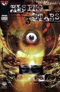 Rising Stars (2000-2002) (Grapa, 24 pp) #3