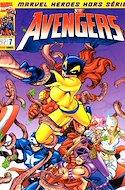 Marvel Heroes Hors Série Vol. 1 (Broché) #7