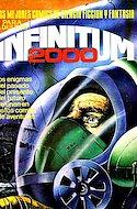 Infinitum 2000 (Grapa 64 páginas) #7