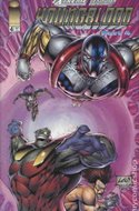 Youngblood (1995) (Comic Book) #4