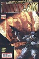 Thunderbolts (2008-2010) (Grapa, 24-48 pp) #4