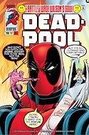 Deadpool - Vol.2 (Digital) #5