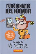 Minilibros. El Jueves (Rústica, 96 páginas (2009--)) #1