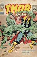 Thor Vol. 2 (1974-1980) (Grapa 56 pp) #1