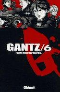 Gantz #6