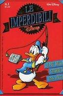 Le Imperdibili (Rústica 292 páginas) #1