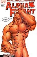 Alpha Flight (Vol. 3 2004-2005) (Comic Book) #2