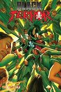 Black Terror (2008-2011) (Comic Book) #7