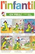 L'Infantil / Tretzevents (Revista. 1963-2011) #9