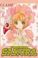 Cardcaptor Sakura Art-Book (Rústica con sobrecubierta) #1