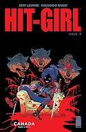 Hit-Girl (Digital) #7