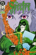 The Spectre Vol.2 (Comic Book) #3