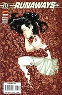 Runaways Vol. 3 (2008-2009) (Comic Book) #6