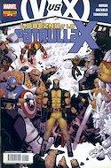 Lobezno y la Patrulla-X / Spiderman y La Patrulla-X (2012-2015) (Grapa.) #5