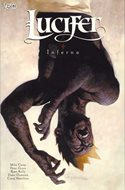 Lucifer (2001-2007) (Softcover) #5