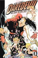 Daredevil Vol. 2 (1998-2011) (Softcover) #2