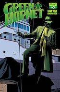 The Green Hornet (2013-2014) (Digital) #5