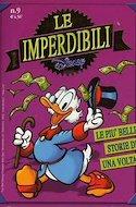 Le Imperdibili (Rústica 292 páginas) #9