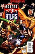 Agents of Atlas Vol. 2 (2009) (Comic-Book) #4