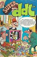 Super ddt (Grapa 68-52 pp) #5