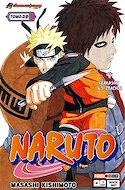 Naruto #29
