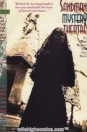 Sandman Mystery Theatre (Comic Book. 1993) #4