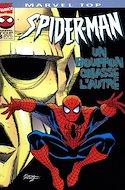 Marvel Top Vol. 1 (Broché) #8