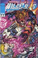 WildC.A.T.S Vol. 1 (Comic Book) #7