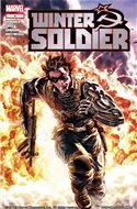 Winter Soldier (Digital) #4