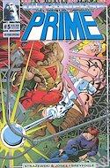 Prime (1993-1995) (Comic Book) #5