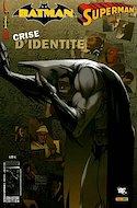 Batman & Superman (Agrafé. 72 pp) #3